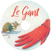 Le Gant - version audio - 9782378623210 - Circonflexe - extrait